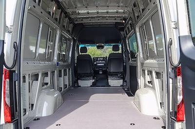 2021 Sprinter 2500 4x4,  Empty Cargo Van #S1506 - photo 2