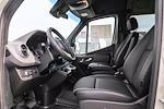 2021 Sprinter 2500 4x4,  Empty Cargo Van #S1506 - photo 8
