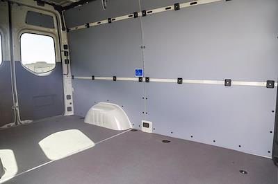 2021 Sprinter 2500 4x2,  Empty Cargo Van #S1508 - photo 2