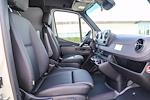 2021 Sprinter 2500 4x2,  Empty Cargo Van #S1508 - photo 4