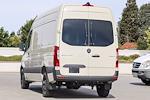 2021 Sprinter 2500 4x2,  Empty Cargo Van #S1508 - photo 5