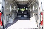 2021 Sprinter 2500 4x2,  Empty Cargo Van #S1510 - photo 2