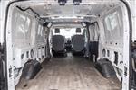 2015 Ford Transit 250 4x2, Empty Cargo Van #U13559 - photo 2