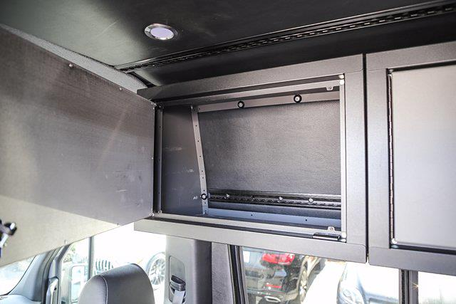 2020 Mercedes-Benz Sprinter 2500 High Roof 4x4, Other/Specialty #U13835 - photo 15