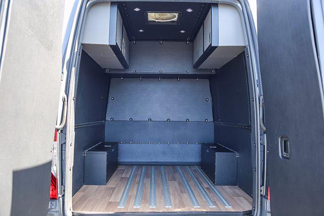 2020 Mercedes-Benz Sprinter 2500 High Roof 4x4, Other/Specialty #U13835 - photo 29