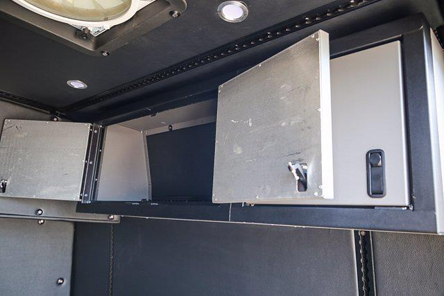 2020 Mercedes-Benz Sprinter 2500 High Roof 4x4, Other/Specialty #U13835 - photo 31