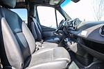 2020 Mercedes-Benz Sprinter 2500 High Roof 4x4, Other/Specialty #U13835 - photo 7