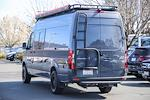 2020 Mercedes-Benz Sprinter 2500 High Roof 4x4, Other/Specialty #U13835 - photo 6