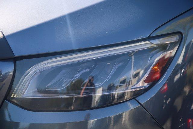 2019 Mercedes-Benz Sprinter 2500 Standard Roof 4x4, Other/Specialty #U13951 - photo 22