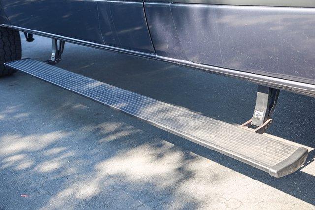 2019 Mercedes-Benz Sprinter 2500 Standard Roof 4x4, Other/Specialty #U13951 - photo 13