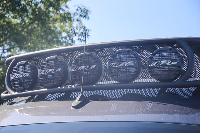 2019 Mercedes-Benz Sprinter 2500 Standard Roof 4x4, Other/Specialty #U13951 - photo 18