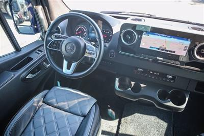 2019 Mercedes-Benz Sprinter 2500 Standard Roof 4x4, Other/Specialty #U13951 - photo 7