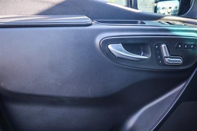 2019 Mercedes-Benz Sprinter 2500 Standard Roof 4x4, Other/Specialty #U13951 - photo 25