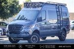 2019 Mercedes-Benz Sprinter 2500 Standard Roof 4x4, Other/Specialty #U13951 - photo 1