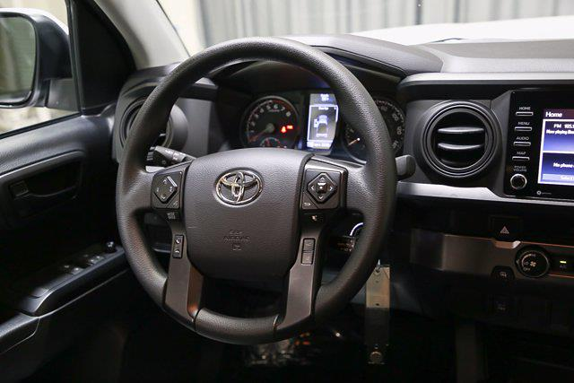 2020 Toyota Tacoma 4x2, Pickup #U14006 - photo 25