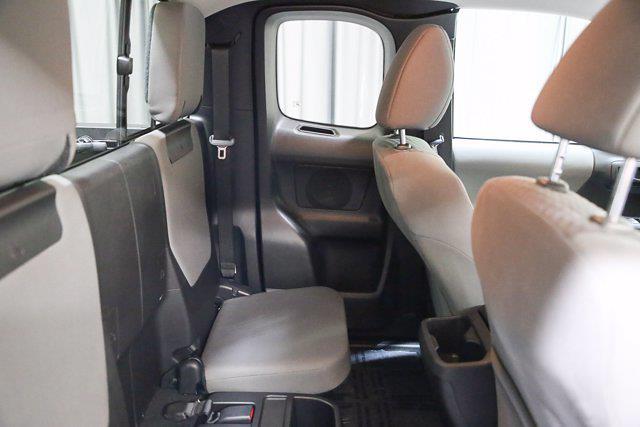 2020 Toyota Tacoma 4x2, Pickup #U14006 - photo 6