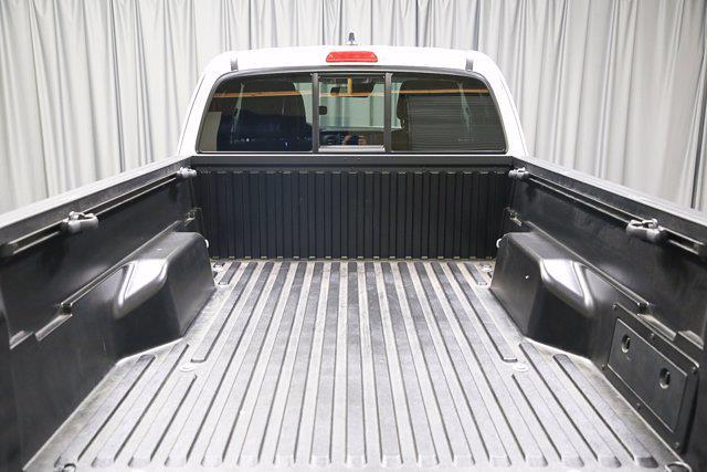 2020 Toyota Tacoma 4x2, Pickup #U14006 - photo 20
