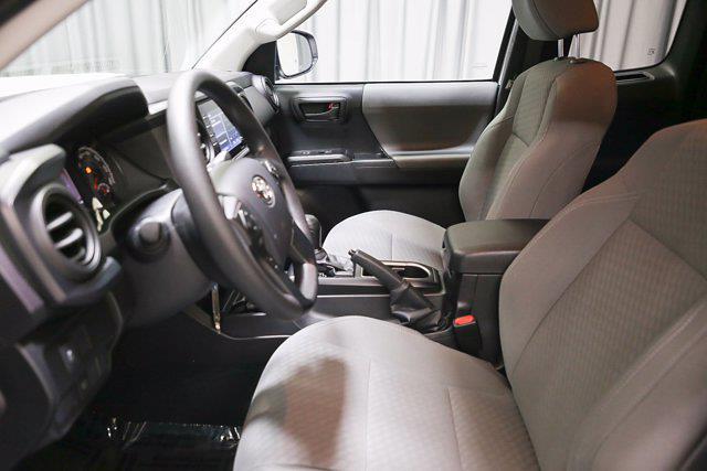 2020 Toyota Tacoma 4x2, Pickup #U14006 - photo 7