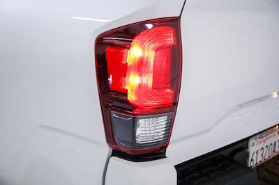 2020 Toyota Tacoma 4x2, Pickup #U14006 - photo 19