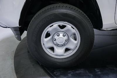 2020 Toyota Tacoma 4x2, Pickup #U14006 - photo 21