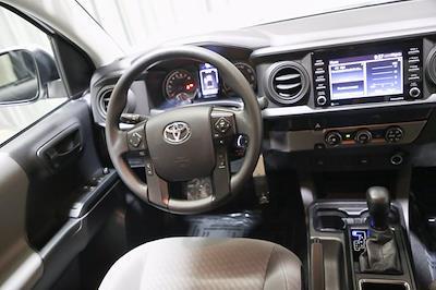 2020 Toyota Tacoma 4x2, Pickup #U14006 - photo 26
