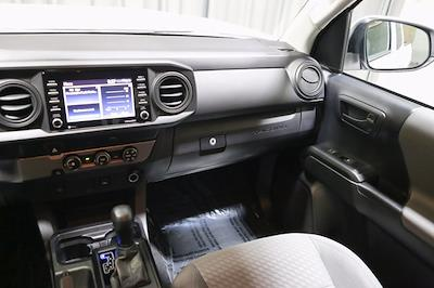 2020 Toyota Tacoma 4x2, Pickup #U14006 - photo 3