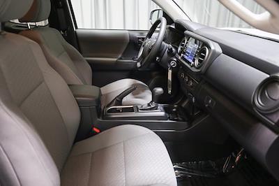 2020 Toyota Tacoma 4x2, Pickup #U14006 - photo 5