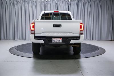 2020 Toyota Tacoma 4x2, Pickup #U14006 - photo 9