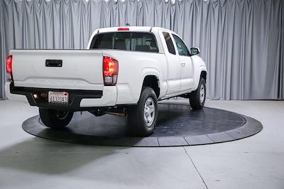 2020 Toyota Tacoma 4x2, Pickup #U14006 - photo 11