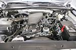 2020 Toyota Tacoma 4x2, Pickup #U14006 - photo 22