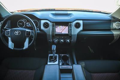 2015 Toyota Tundra Crew Cab 4x4, Pickup #U14204 - photo 25