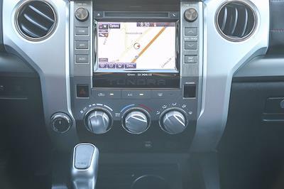 2015 Toyota Tundra Crew Cab 4x4, Pickup #U14204 - photo 26