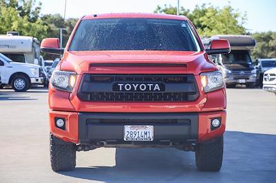 2015 Toyota Tundra Crew Cab 4x4, Pickup #U14204 - photo 15