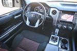 2015 Toyota Tundra Crew Cab 4x4, Pickup #U14204 - photo 4