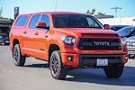 2015 Toyota Tundra Crew Cab 4x4, Pickup #U14204 - photo 13