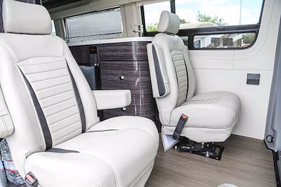 2018 Mercedes-Benz Sprinter 3500 4x4, Other/Specialty #U14228 - photo 20