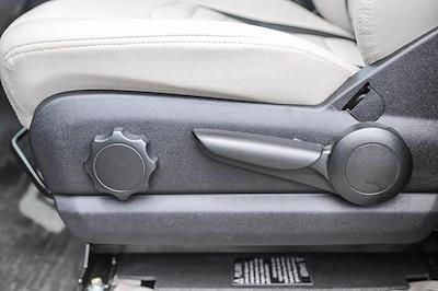 2018 Mercedes-Benz Sprinter 3500 4x4, Other/Specialty #U14228 - photo 6
