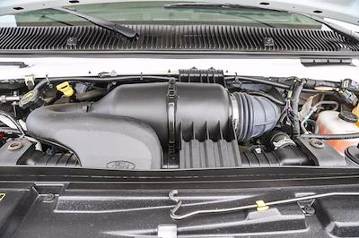 2016 Ford E-450 4x2, Other/Specialty #U14229 - photo 22