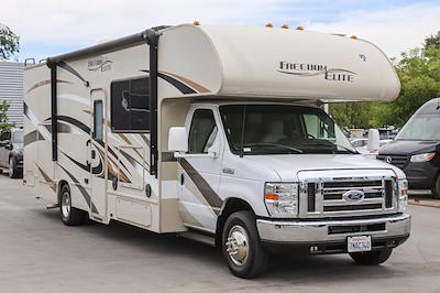 2016 Ford E-450 4x2, Other/Specialty #U14229 - photo 7