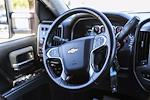 2017 Chevrolet Silverado 1500 Crew Cab 4x4, Pickup #U16378 - photo 19