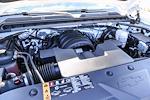 2017 Chevrolet Silverado 1500 Crew Cab 4x4, Pickup #U16378 - photo 10