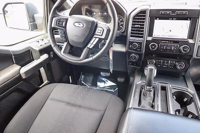 2019 F-150 SuperCrew Cab 4x4,  Pickup #U16634 - photo 24