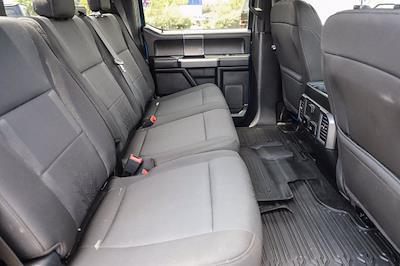 2019 F-150 SuperCrew Cab 4x4,  Pickup #U16634 - photo 5