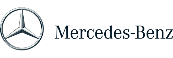 Mercedes-Benz of Rocklin logo
