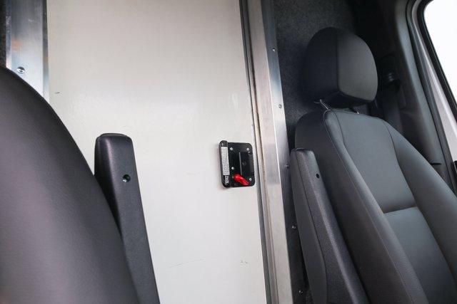 2019 Mercedes-Benz MXCA76 RWD, Cutaway Van #B14882 - photo 8