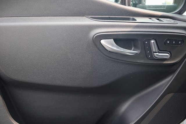 2019 Mercedes-Benz MXCA76 RWD, Cutaway Van #B14882 - photo 14