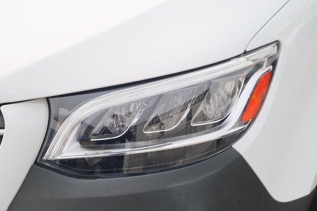 2019 Mercedes-Benz MXCA76 RWD, Cutaway Van #B14882 - photo 17