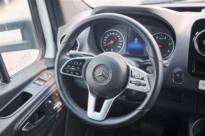 2019 Mercedes-Benz MXCA76 RWD, Cutaway Van #B14882 - photo 26