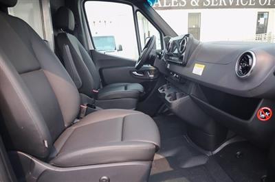 2019 Mercedes-Benz MXCA76 RWD, Cutaway Van #B14882 - photo 6
