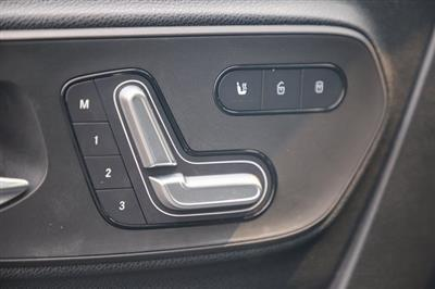 2019 Mercedes-Benz MXCA76 RWD, Cutaway Van #B14882 - photo 16